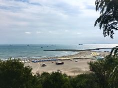 Plaja Modern Ziua Marinei Constanța, August 2019 Romania, Beach, Water, Modern, Outdoor, Gripe Water, Outdoors, The Beach, Outdoor Games