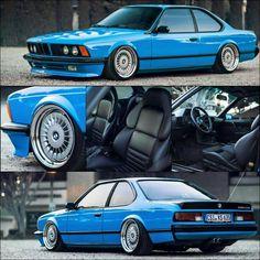BMW #bmwclassiccars