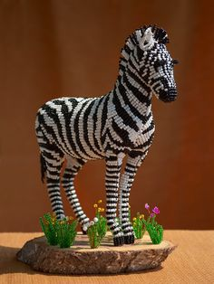 1000 Images About Beaded 3d Animals On Pinterest Beaded