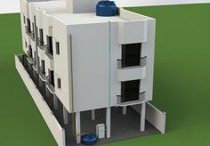 #ATO5anos Cada vez mais condomínios estão sendo adeptos à capacitação de água de chuvas e utilizando água de reuso. Entenda um pouco mais. http://www.sindiconet.com.br/832/Informese/Captaao-e-Reuso-da-agua