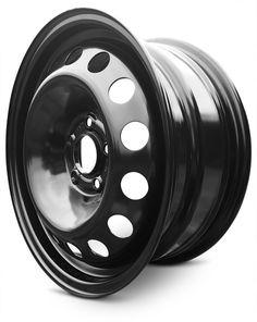 114 best steel wheel design images in 2019 alloy wheel breaking rh pinterest com