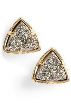 Kendra Scott 'Parker' Stud Earrings