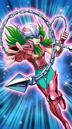 Pegasus Seiya - Saint Seiya - Zodiac Brave by FernanDohko on DeviantArt Anime Naruto, Manga Anime, Sailor Moon, Animes Wallpapers, Anime Comics, Pegasus, Brave, Geeks, Saints