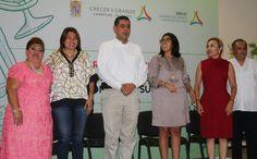 Periodismo sin Censura: CONALEP asiste a la 3era. Jornada Nacional de Capa...