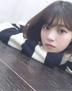 Listen to every track @ Iomoio Best Photo Poses, Japan Model, Asian Cute, Cute Japanese, Japan Girl, Japanese Models, Thing 1, Kawaii Girl, Ulzzang Girl