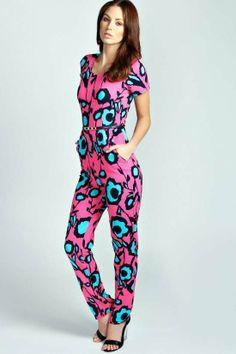 26 Best Playsuits Jumpsuits Images International Fashion