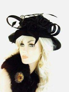 ec8afdb34ec wholesaleinlove com 2013 burberry hats on sale