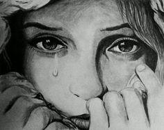 SEGÚN LOS PSICÓLOGOS, LAS PERSONAS QUE LLORAN MUCHO TIENEN ESTE RASGO ÚNICO DE PERSONALIDAD – Hoy Aprendí