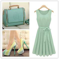 I like it, nice color
