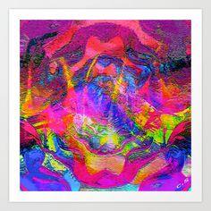 abstract,digital,art,texture,colors,pink,blue,yellow,orange,purple ...