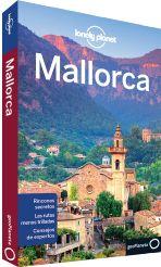 Mallorca / edición escrita y documentada por Kerry Christiani. Geoplaneta, 2015