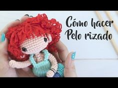 How to avoid your crochet work or amigurumi from leaning Crochet Doll Pattern, Crochet Art, Easy Crochet Patterns, Amigurumi Patterns, Crochet Dolls, Doll Patterns, Doll House Crafts, Yarn Dolls, Handmade Soft Toys