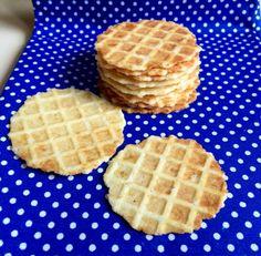 Breakfast, Food, Atelier, Waffles, Bakken, Christmas, Morning Coffee, Eten, Meals