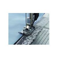 Look no further for your Pfaff narrow edge foot for idt system, Available to buy on-line from Sew Essential. Sewing Machine Accessories, Be Perfect, Two By Two, Search, Searching