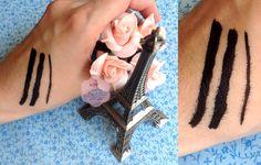 Resenha Caneta Delineadora Carbon Black Max Love - Make Me Better - Organização Pessoal, Maquiagem, Moda e afins!Make Me Better – Organização Pessoal, Maquiagem, Moda e afins!