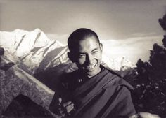 The Benefits of Dharma Practice Buddhist Wisdom, Buddhist Quotes, Tibetan Buddhism, Lama Zopa Rinpoche, Zen Quotes, Buddha Zen, Life Problems, Dalai Lama, New Image