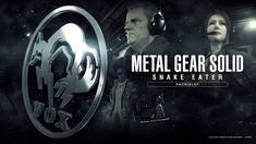 www.metalgearinformer.com wp-content uploads 2016 09 MGS-Snake-Eater-Pachislot-Wallpaper-PC-11.jpg