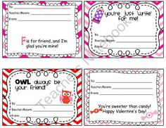 21 Best Candy Gram Ideas Images Cards Gifts Handmade Valentines