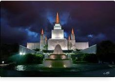 pictures oakland lds temple - Google Search