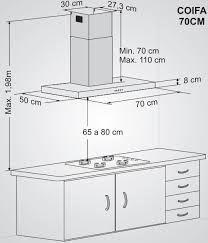 Kitchen Modular, Modern Kitchen Cabinets, Kitchen Furniture, Kitchen Cabinets Measurements, Kitchen Cabinet Dimensions, Kitchen Room Design, Kitchen Sets, Interior Design Kitchen, Kitchen Layout Plans