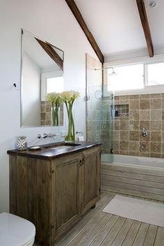 Residential Interior Design - EmilyRickard's Portfolio - The Loop