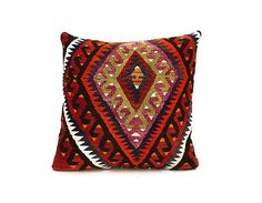 kilim pillow kilim pillows turkish kilim pillow throw pillows
