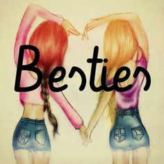Hurray ^__^ Pinterest friends!! I have three besties for life on Pinterest: @xXGirlOnFireXx @SoTagMuchWow @Vballbeast06 They are me besties Tag yours!!!