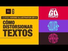 360 Ideas De Tutoshop En 2021 Disenos De Unas Tutoriales De Ilustrador Illustrator Tutoriales