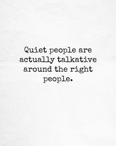 p/poetic-garb - The world's most private search engine Wisdom Quotes, True Quotes, Great Quotes, Motivational Quotes, Funny Quotes, Inspirational Quotes, Quotable Quotes, Reality Quotes, Mood Quotes