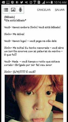Leia PARK JIMIN ☆*, da história *☆ MINI IMAGINES BTS ☆*, de gabbiexxb (iuky; her), que tem 3,375 leituras. hoseok, jimi...