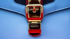 China gifts luxury a reprieve