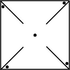 """Pinwheel Pattern (Can be used with """"Titch"""" by Pat Hutchins or """"Gilberto and the Wind"""" for Wind activities Preschool Science, Preschool Crafts, Crafts For Kids, Arts And Crafts, Paper Crafts, Pinwheel Craft, Weather Unit, Windy Weather, Weather Activities"""