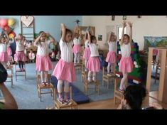 Prom Dresses, Summer Dresses, Formal Dresses, Bucket Drumming, Teaching Music, Musical, Kids Fashion, Ballet Skirt, Activities