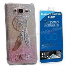 Samsung Galaxy J7 Yeni Desenli Silikon Kılıf 6 + Kırılmaz Cam -  - Price : TL18.90. Buy now at http://www.teleplus.com.tr/index.php/samsung-galaxy-j7-yeni-desenli-silikon-kilif-6-kirilmaz-cam.html