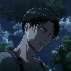 Read Levi Gostoso from the story metadinha 🦄 by Laruidi (oxigênio) with reads. Levi Anime, Eren E Levi, Anime Guys, Manga Anime, Anime Art, Levi Ackerman, Attack On Titan Aesthetic, Attack On Titan Levi, Snk Cosplay