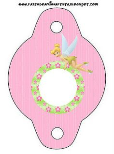 169 Best Tinkerbell Fairy Printables Images Green Rose Sweet Like