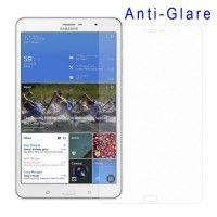 protetor de tela Samsung Galaxy Tab S 8.4 SM-T700