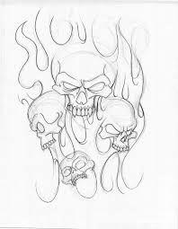 New Tattoo Designs Drawings Doodles 25 Ideas – Graffiti World New Tattoo Designs, Tattoo Design Drawings, Skull Tattoo Design, Skull Tattoos, Henna Tattoos, Tattoo Outline Drawing, Skull Drawings, Tattoos Pics, New Tattoos