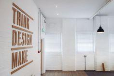 383-birmingham-office-1.jpg (1600×1067)