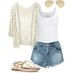 LOLO Moda: Summer fashion 2013 trends