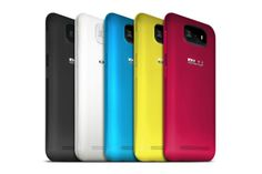 Check out all the cases we have for the new Blu Studio 5.5. Now Available at Celljewel.com.