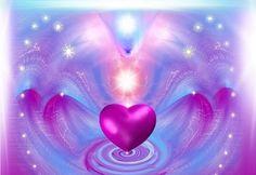 """Mensaje de luz del Consejo de Sirio  Canalizado por:  Milagros Herrera Canal Espiritual Terapéutico  Lunes 23 de noviembre 2015  Maestros, les pedimos continúen con la intención de enviar amor y solo amor, tanto a los seres invadidos por las bajas frecuencias como a los que sufren por el miedo y el dolor, pues todo lo que sus ojos se encuentran viendo y su ser se estremece, se encuentra dentro de todo el """"Plan Divino""""."""