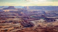 The Best Locations in Utah for Photography | Loaded Landscapes