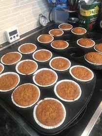 Griddle Pan, Baking, Breakfast, Food, Diy, Vegetable Garden, Morning Coffee, Bricolage, Grill Pan