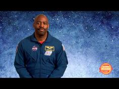 Kids have unlocked the eleventh (and second to last!) reading milestone of the Scholastic Summer Reading Challenge! Watch as NASA Astronaut Leland Melvin shares fun facts about Perseus and how to locate it in the night sky. www.scholastic.com/summer.