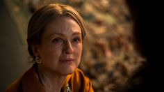 """Todd Haynes screened """"Wonderstruck"""" at the Cannes film festival and he has a strong Oscar contender with this warm-hearted family film. Streaming Movies, Hd Movies, Movies Online, Films, Hd Streaming, Julianne Moore, Cate Blanchett, Emma Stone, Blake Lively"""