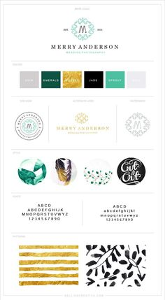 I am so excited to share this brand board design project with you! Brand Identity Design, Branding Design, Logo Design, Design Packaging, Branding Ideas, Graphic Design, Police Logo, Restaurant Logo, Web Design
