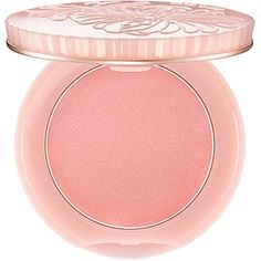 Paul & Joe Creamy Cheek Powder ($26) ❤ liked on Polyvore featuring beauty products, makeup, cheek makeup, blush, beauty, cosmetics, fillers, creamy blush and paul & joe