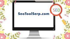 Plagiarism Checker, Free Seo Tools, 100 Free
