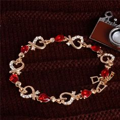 Sweet Design Bracelet //Price: $7.97 & FREE Shipping //     Get it here ---> https://justfashionaccessories.com/sweet-design-bracelet/    Follow us on instagram @just.fashionchic    #jewelryformen #justfashionaccessories #chokerstyle #chokernecklace  #accessories #chic     #photooftheday #instafollow #l4l #tagforlikes #followback #love #instagood #chokers #bracelets #necklace #earrings #anklets